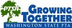 Membership_Logo_2013_PTSA