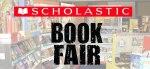 book_fairs_650x300_a01_11091