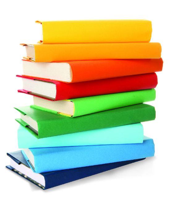 books_stack_0
