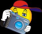 camera-clipart-clip_art_kids_camera