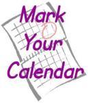 mark-your-calendar-jpg3