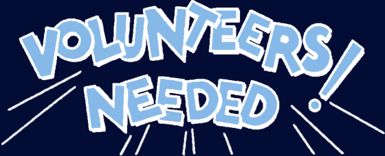 volunteers-needed-2