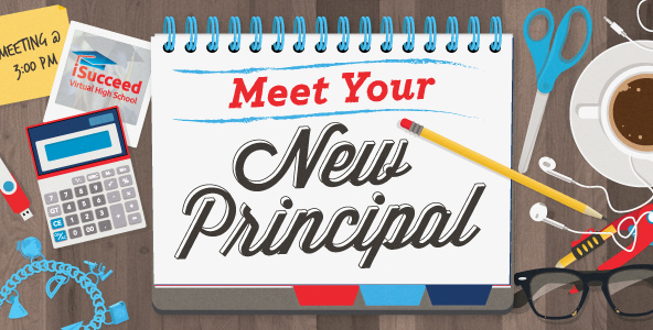 meet yr principal