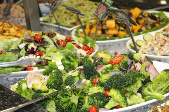 MaxPixel.freegreatpicture.com-Ingredients-Fresh-Deli-Broccoli-Ham-Salads-2722691.jpg